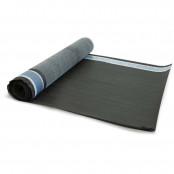 Подкладочный ковер ANDEREP GL 15м²