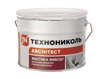 Мастика ТЕХНОНИКОЛЬ 310 мл