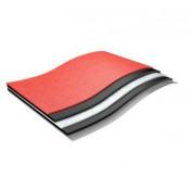 Подкладочный ковер D-Basis Comfort Glass PLUS 1*15м