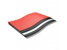 Подкладочный ковер D-Basis Comfort Glass 1*15м