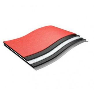 Подкладочный ковер D-Basis Сomfort 1*40м