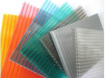 ULTRAMARIN Цветной 10 мм (2 категория)
