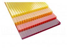 ROYALPLAST Цветной 10 мм (2 категория)