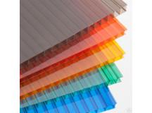 POLYNEX Цветной 10 мм (2 категория)