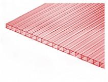 GREENHOUSE-nano Тепличный 4 мм (2 категория)
