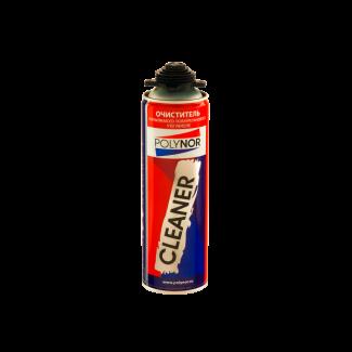 POLYNOR Cleaner очиститель