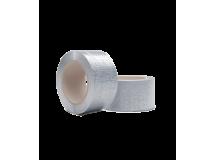 Акриловая лента для мембран BULLTOP