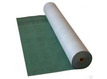 Ютавек 100 Green (75м)
