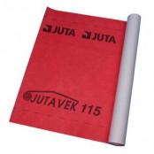 Ютавек 115 (75м)