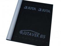 Ютавек 135 (75м)