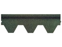 Плитка MINT SOTA (окисленый битум)