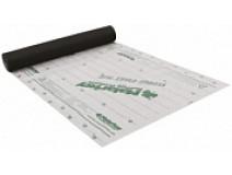 Подкладочный ковер Malarkey Secure Start Plus
