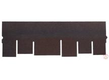 Плитка DRANKA PREMIUM (СБС модифицированный битум)