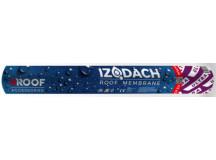 IZODACH ULTRA 1,6*50M (80M²), ПЛ. 180 G/M²