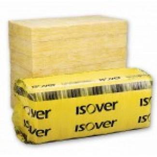 IZOVER Классик-Плюс 50*610*1170 (10м2) шт.