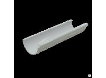 ТН ПВХ МАКСИ желоб d =152 (3м)