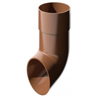 Слив трубы