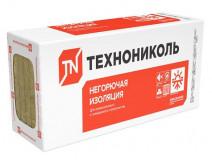 Плиты минераловатные ТЕХНОФАС ЭФФЕКТ 600х1200х50мм  (4,32кв.м.)