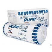Ursa PureOne 37 RN (2)-6250-1200-50 мм (15 кв.м.)