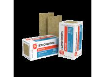 Плиты минераловатные ТЕХНОАКУСТИК 1200*600*50 мм (5,76 м2)